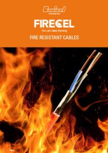 FIRECEL
