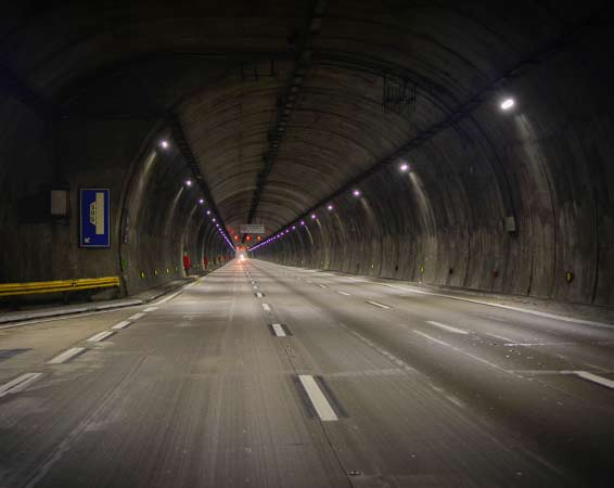 infrastructure3
