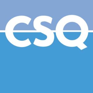 CSQ ISO 9001